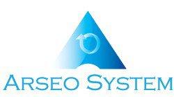 Strony internetowe i pozycjonowanie - Arseo System